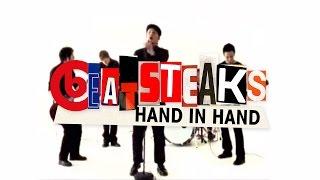 Beatsteaks Hand In Hand (Official Video)