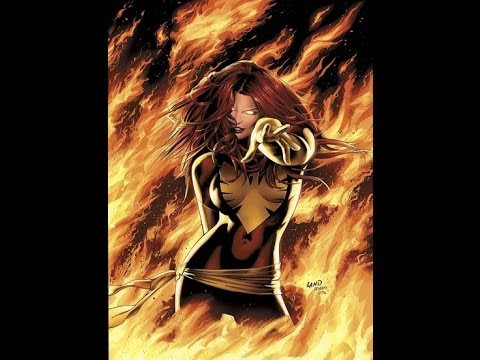 Rules Explanation Series: Phoenix Force