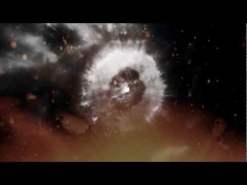 Neokhrome - Stellar outcast