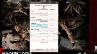 Como Obtener Windows 7 Ultimate Activado [HD| PC