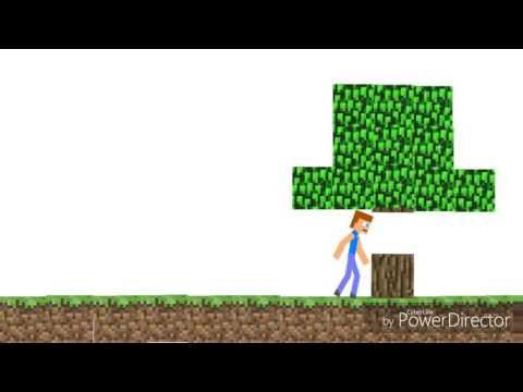 Паки для рисуем мультфильмы 2 на