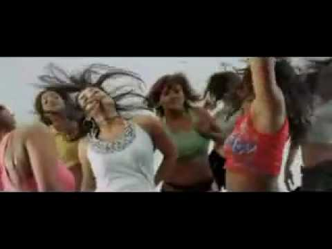 Indian Rap (Tamil)- Yogi B - Polladhavan- Engeyum Eppothum.mp4