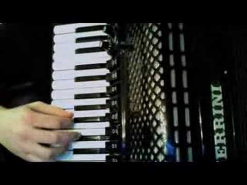 Harmonika Uzivo Splet Narodnih Pesama