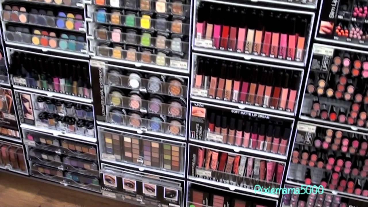 Makeup revolution concealer walmart