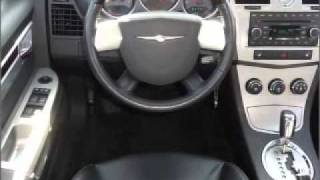 2010 Chrysler Sebring - ONTARIO CA videos