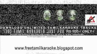 Tamil Karaoke 1960s To 2010 Online Download