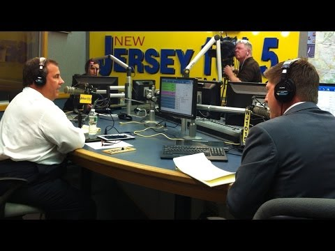 Ask the Governor 6/16/2014 (Full Program)