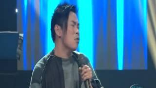 Hài kịch: Tân Thần Điêu Đại Hiệp - Việt Hương, Hoài Tâm
