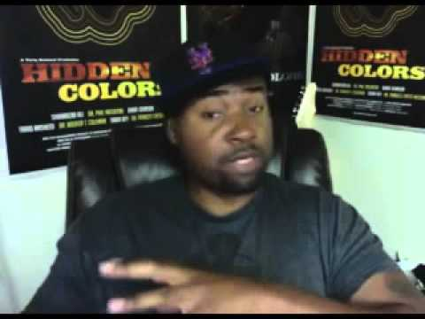 Rosario Dawson, Angela Davis & Alice Walker support negro bedwench black feminists says Tariq
