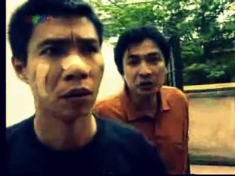 Gap Nhau Cuoi Tuan [2005 - 05 - 21]