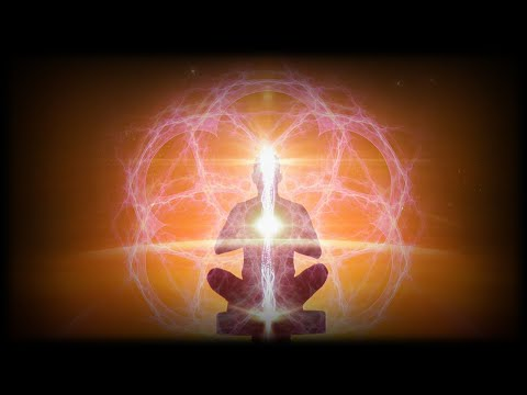 Inner Worlds, Outer Worlds - Part 1 - Akasha