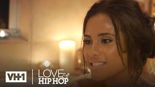 Cyn Santana Supercut (Part 1): Best Moments w/ Erica Mena & Rich Dollaz (Season 4)   Love & Hip Hop