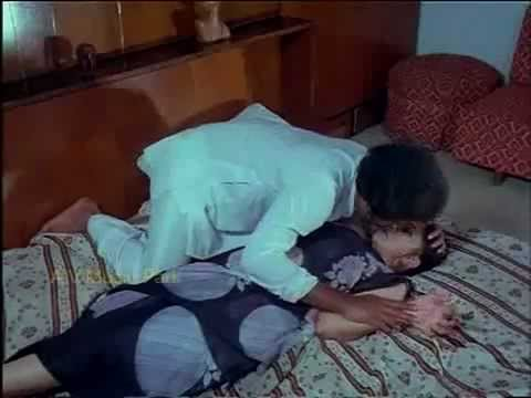 Tamil old actress lakshmi Rare Scene