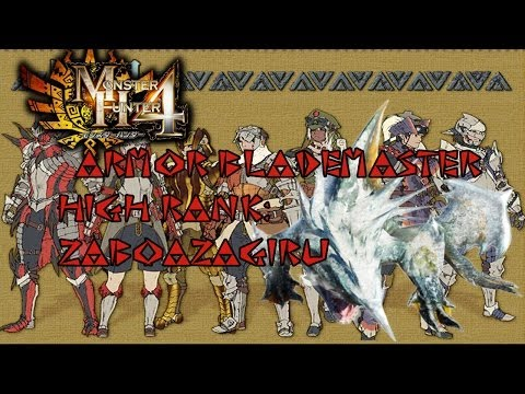 del Zamtrios  Zaboazagiru   Zaboazagiru Armor