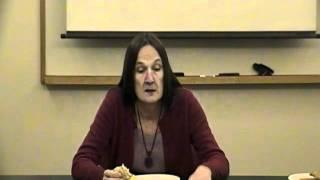 Scientific Manuscript Writing Workshop - LSU Health PDA