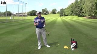 Best Golf Driver 2014 Game Improvement