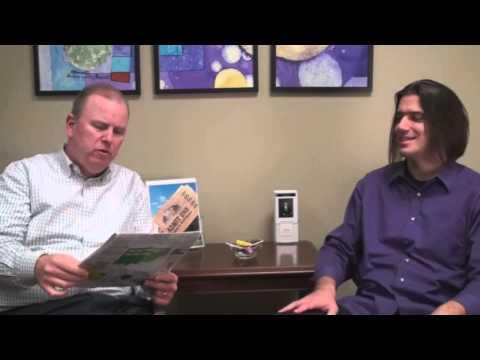 Seattle CPA discusses Phantom Gains