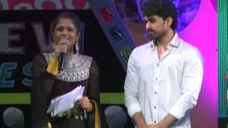 Chandamama-Kathalu-Movie-Song-Release