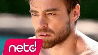 Murat Dalkılıç - Bu Nasıl Aşk
