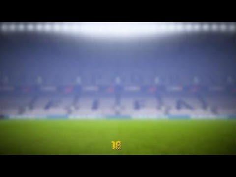 FIFA 18 yassingho197 best goals 2018--5--17