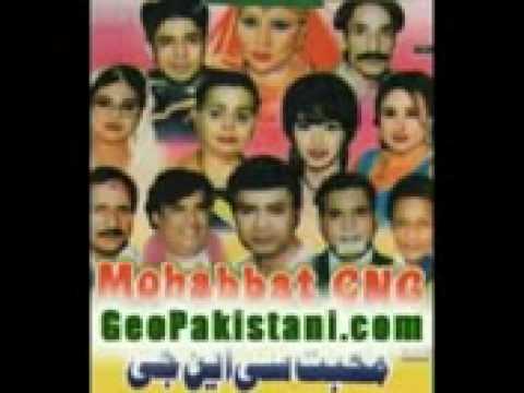 Hosh Karo pakistanio(http://moviestan.net.tc)
