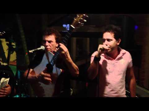 Blognejo Raridade - Matogrosso & Mathias - O vôo do condor