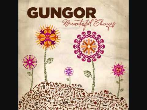 We Will Run - Gungor