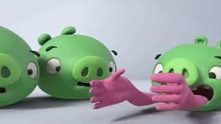 Piggy Tales - Rukavice