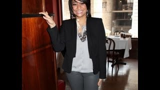 [Raven Symone Comes out as Lesbian I can get married....   Be...] Video
