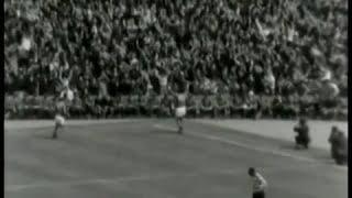 24J :: Benfica - 1 x Sporting - 0 de 1967/1968