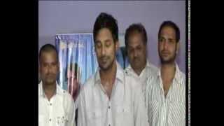 Abbai-Class-Ammai-Mass-Success-Meet