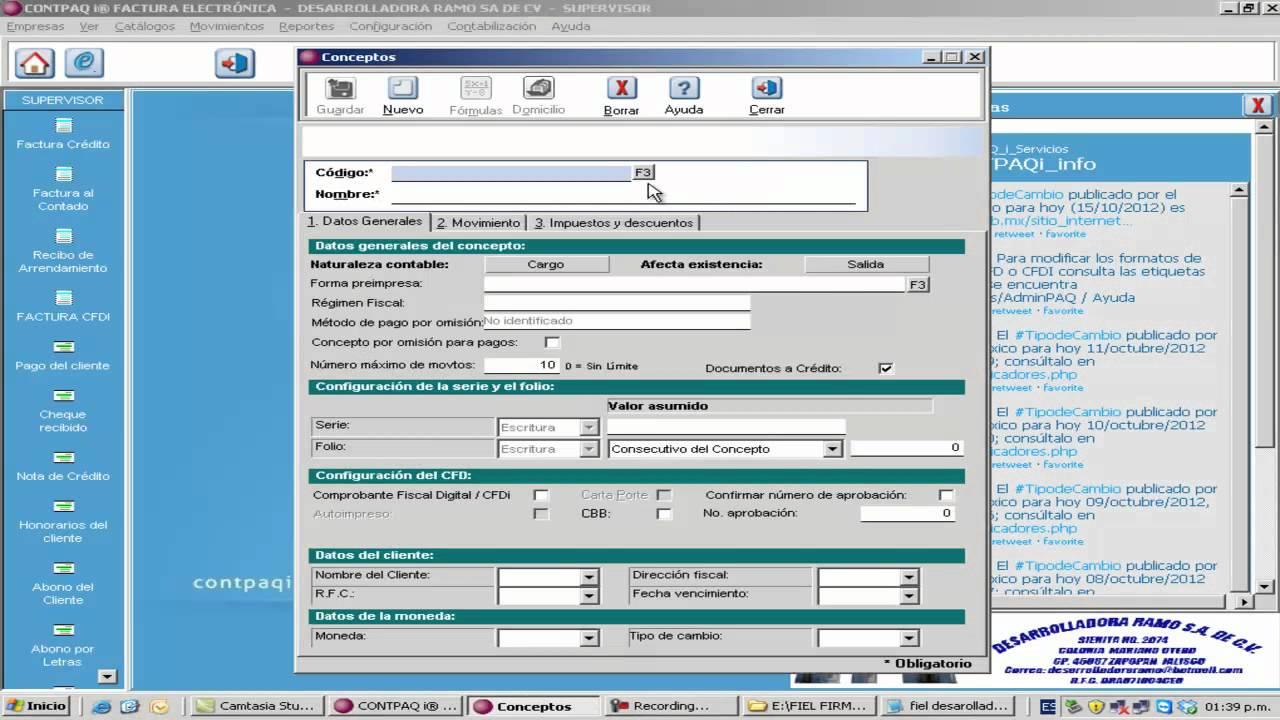 jpg to pdf free program