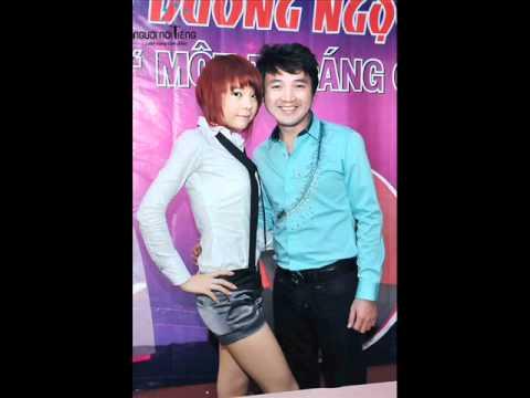 yeu don phuong [remix] saka truong tuyen.wmv