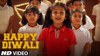 Happy Diwali (Full Song) Film Home Delivery- Aapko