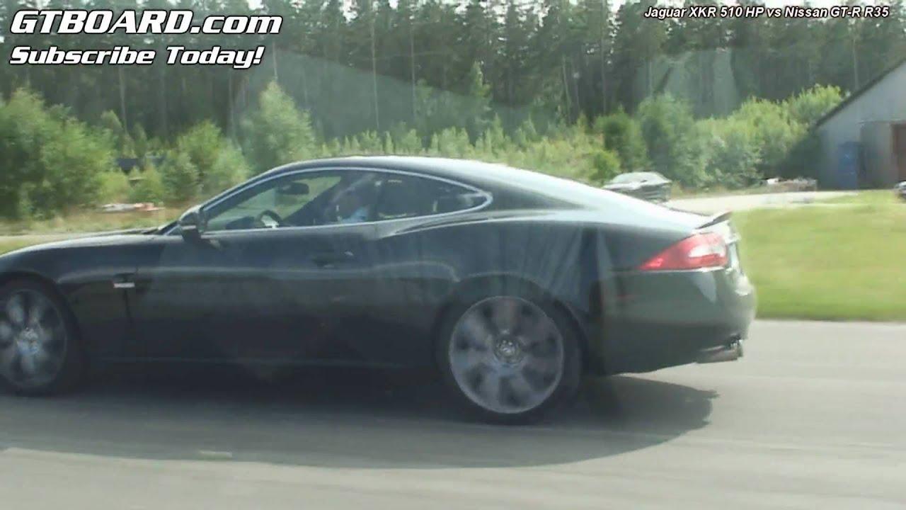 jaguar xkr hdtv 1080p - photo #13
