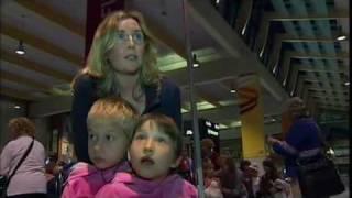 The Children Beyond Chernobyl, Part 1/7