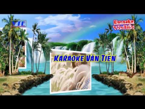 Liên khúc trữ tình nhạc sống karaoke 7