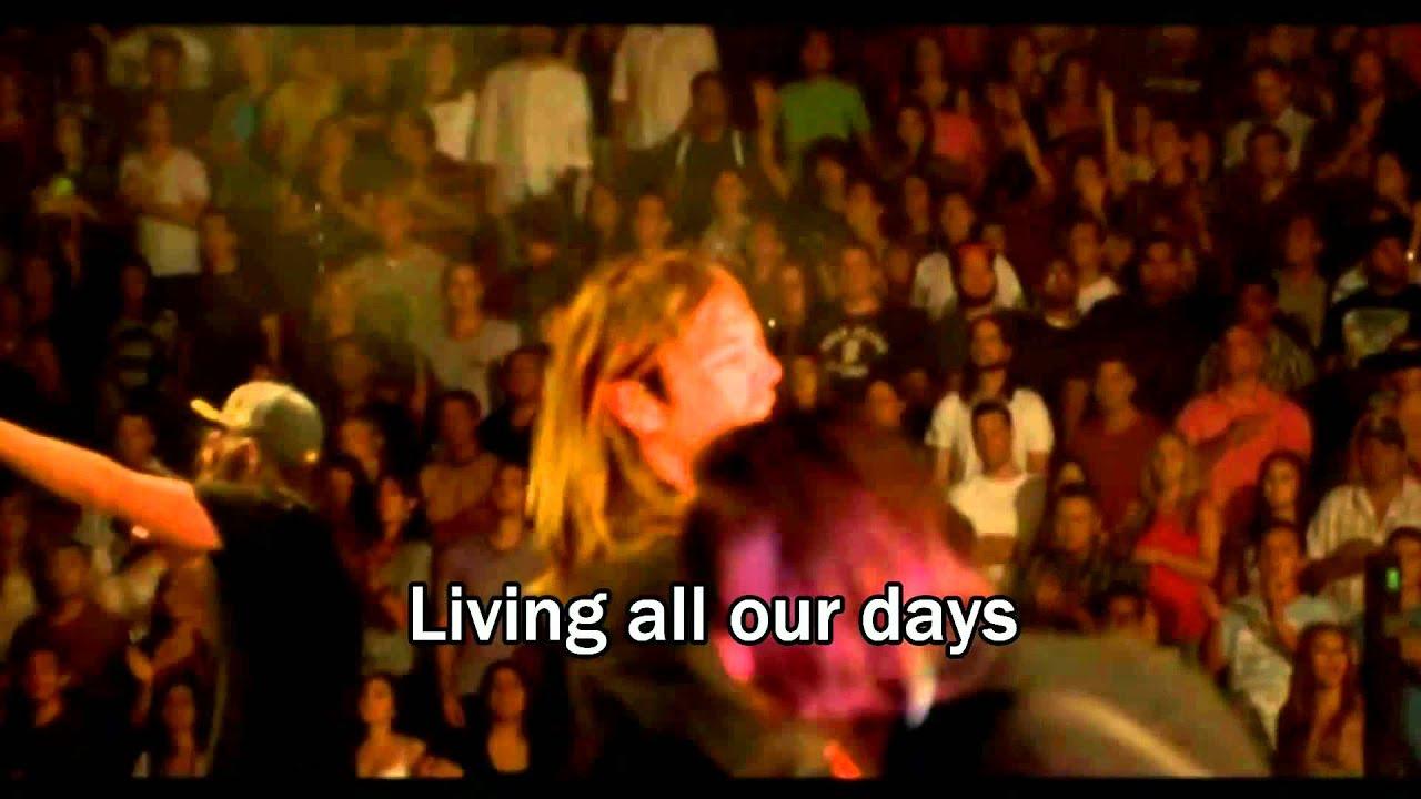 Hillsong Worship Song Download