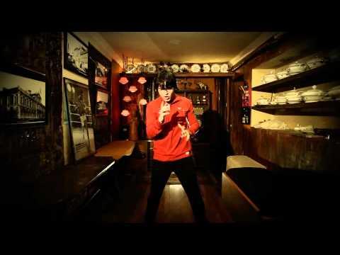 Bruno e-trio  - Melody Super Herói (FullHD)