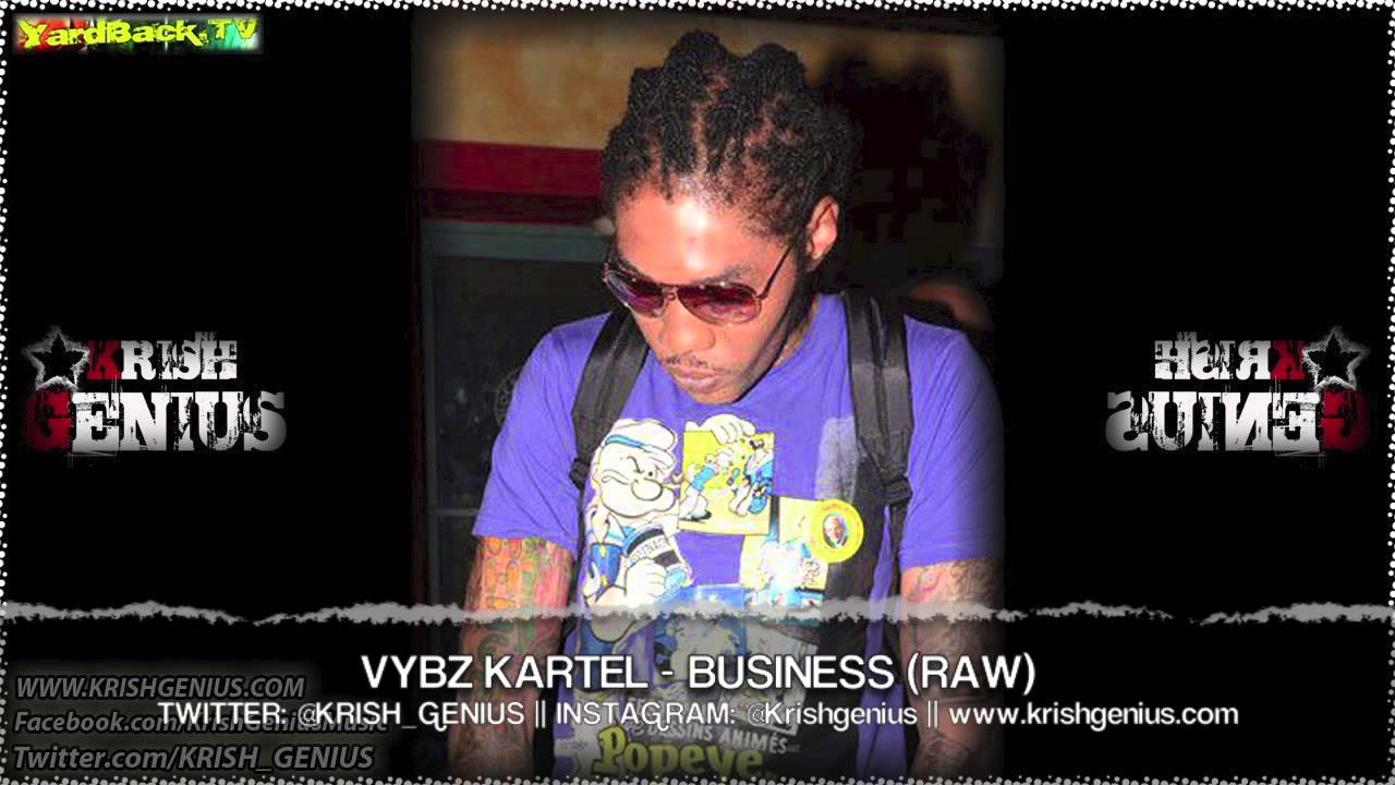 Vybz Kartel Will Beat Upcoming Case, Say Business Partner & Fans