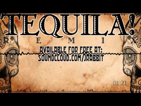 J Rabbit Tequila Download Tequila J Rabbit Dubst...
