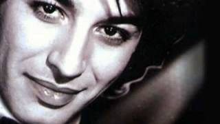 Palito Ortega Cancion Para Un Amigo (dedicada A Sandro