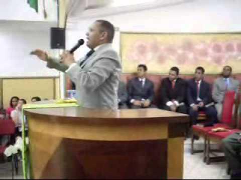 Perto Quero Estar - Ministério Toque No Altar