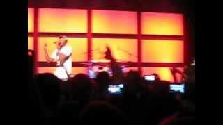 Lecrae at Summit Church - Joyful Noise Intro [LIVE].AVI view on youtube.com tube online.