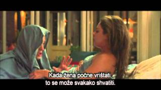 Veza Bez Obveza (Friends With Benefits)