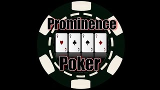 Poker effective m