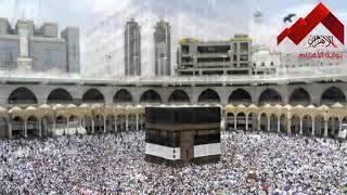 موجز لاهم الانباء من بوابة الاهرام اليوم
