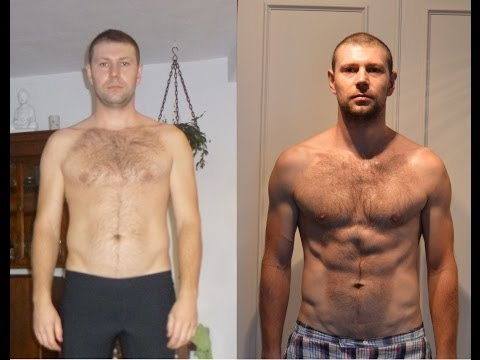 15 WEEKS BODY TRANSFORMATION - FREELETICS (Polish Edition)