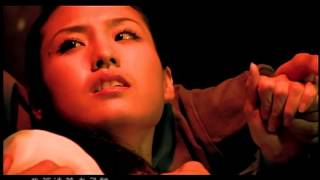 Jay Chou 周杰倫【髮如雪 Hair Like Snow】-Official Music Video