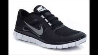 Best Nike Running Shoes For Men 2014